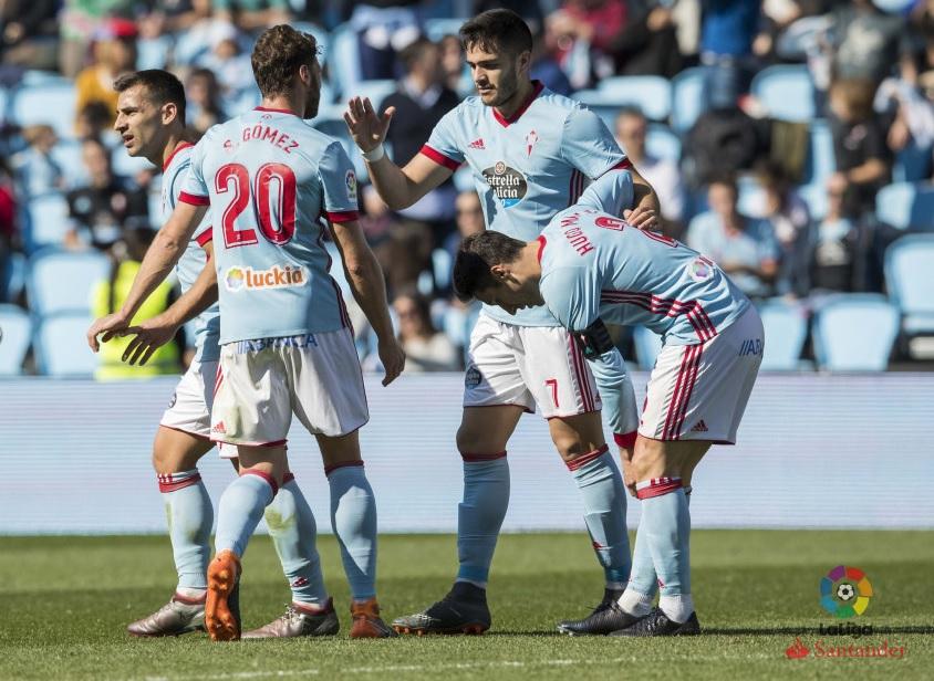 Análisis | El rival: R. C. Celta de Vigo
