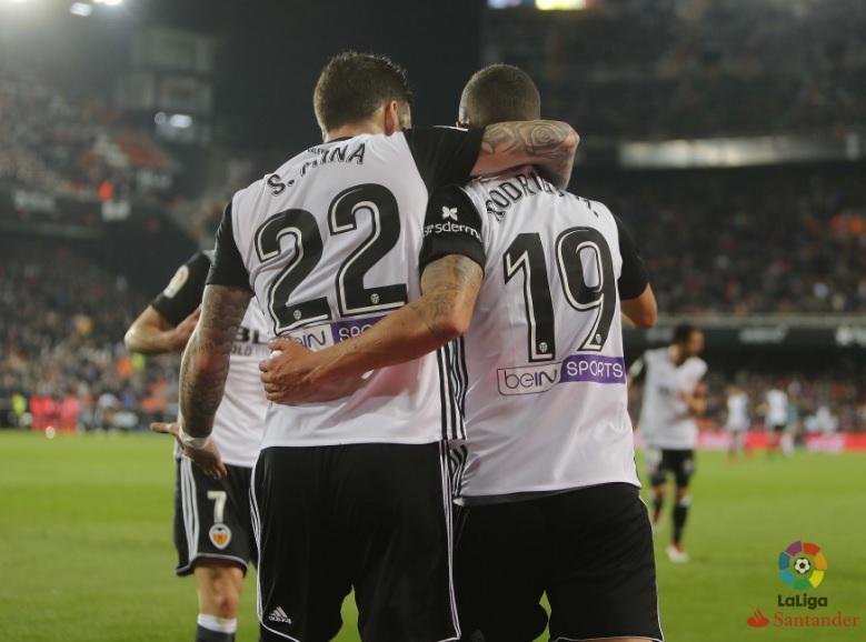Análisis | El rival: Valencia CF
