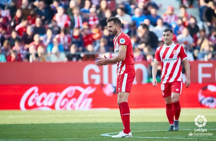 Análisis del rival | Girona FC