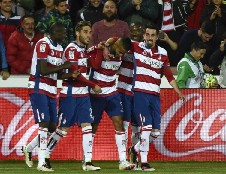 Análisis | El rival: Granada CF