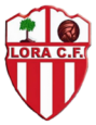 lora.png
