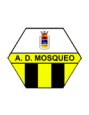 mosqueo.png