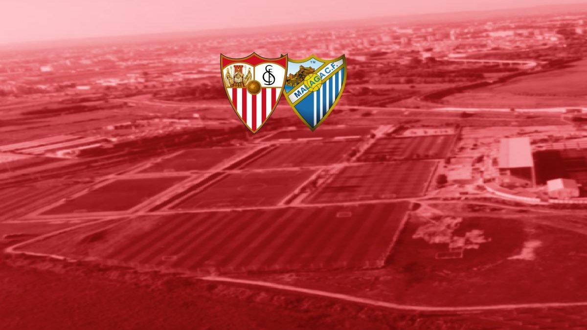 Previa | Sevilla FC – Málaga CF