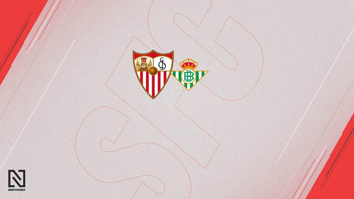 Previa | Sevilla FC – Real Betis