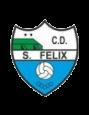 sfelix-1.png