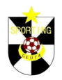 sporting-ceuta.png