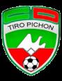 tiro-pichon.png