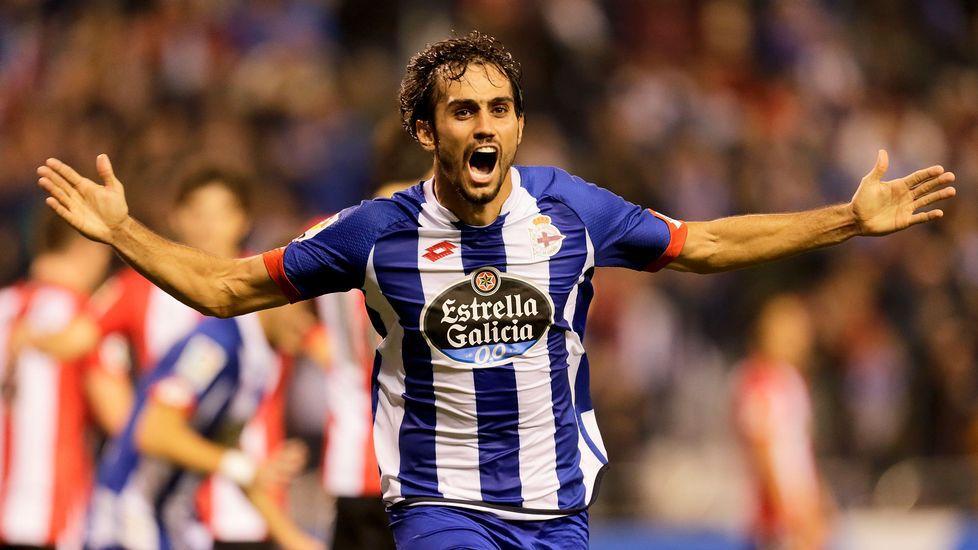 Curiosidades | Real Club Celta de Vigo 1-1 Sevilla FC