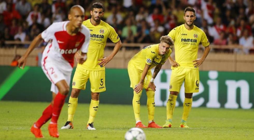 Análisis | El rival: Villarreal CF