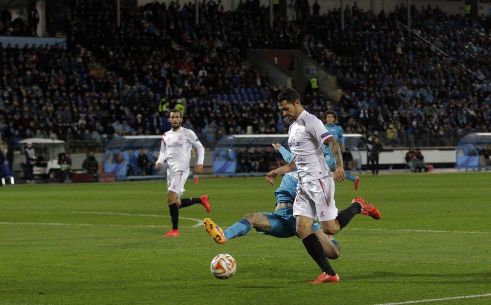Toni Cruz: «Vitolo es un jugador extraordinario»
