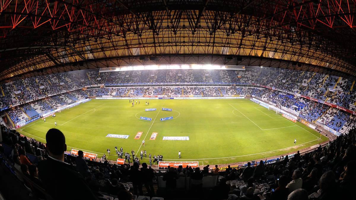 Riazor acogerá el duelo copero entre Bergantiños y Sevilla FC.