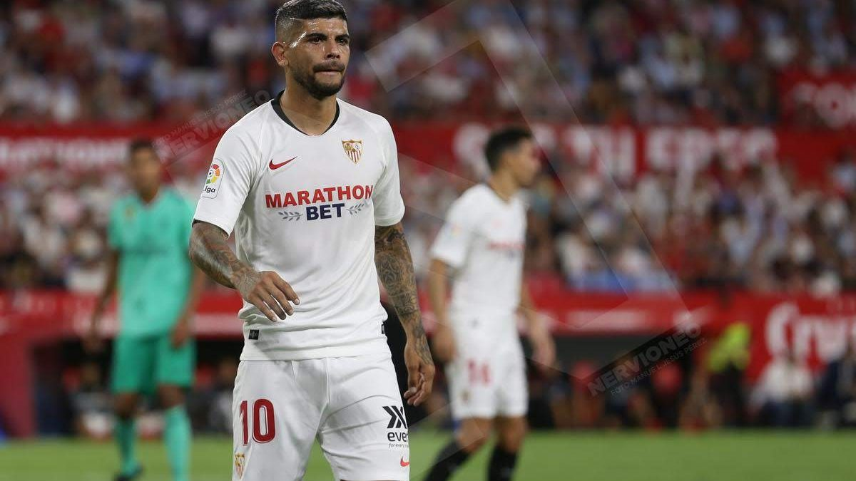 El Post-Partido (28) | Real Madrid 2-1 Sevilla FC