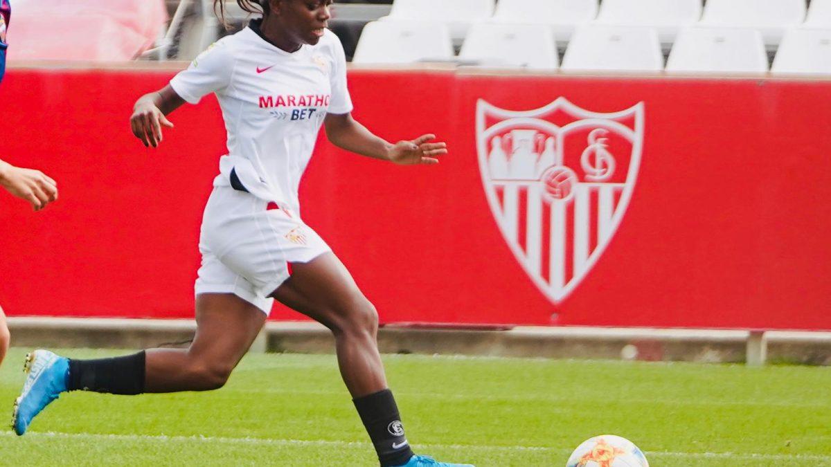 Crónica l Sevilla FC – Levante UD