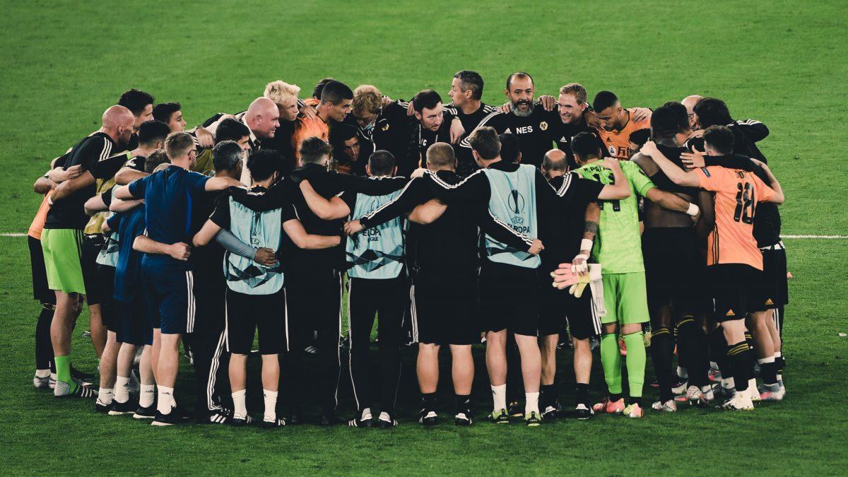Análisis | El rival: Wolverhampton Wanderers FC
