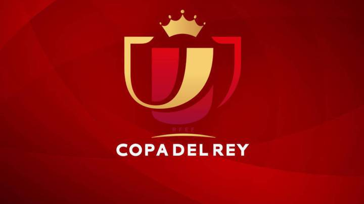 Sevilla FC   Sorteo Copa del Rey.